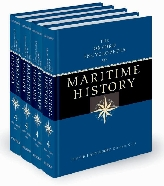 The Oxford Encyclopedia of Maritime History